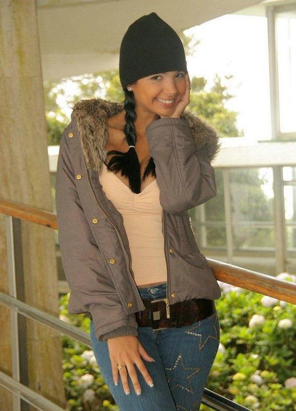 Karla-Spice-17-3