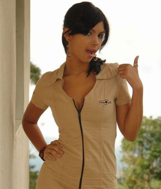 Karla-Spice-21