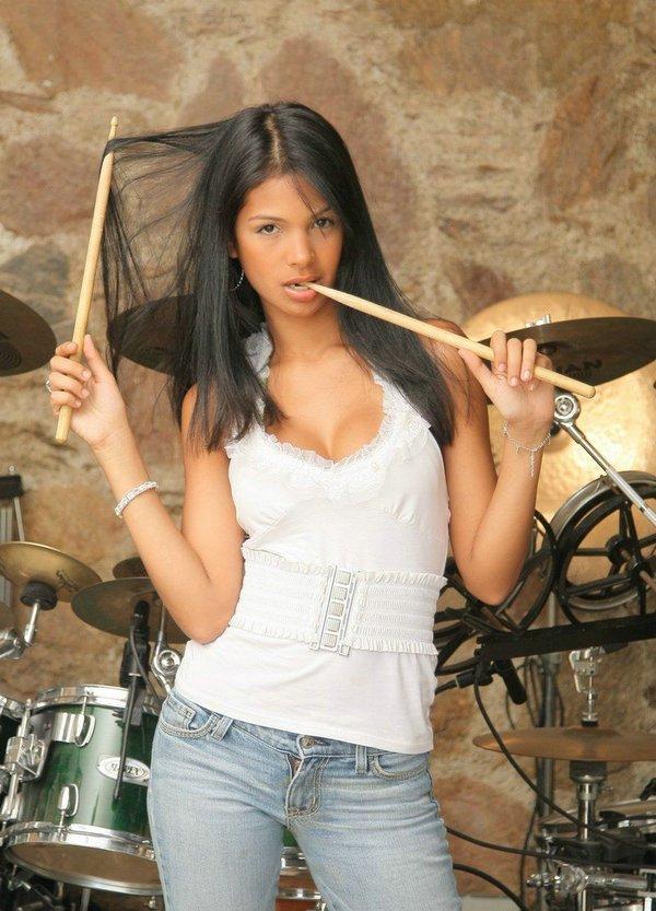 Karla-Spice-24