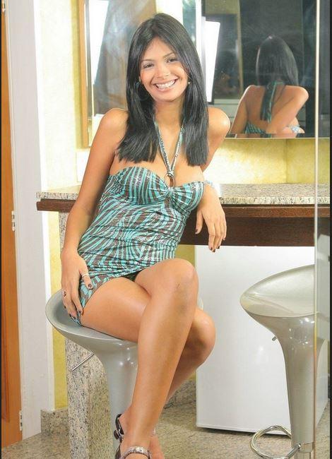 Karla Spice-27