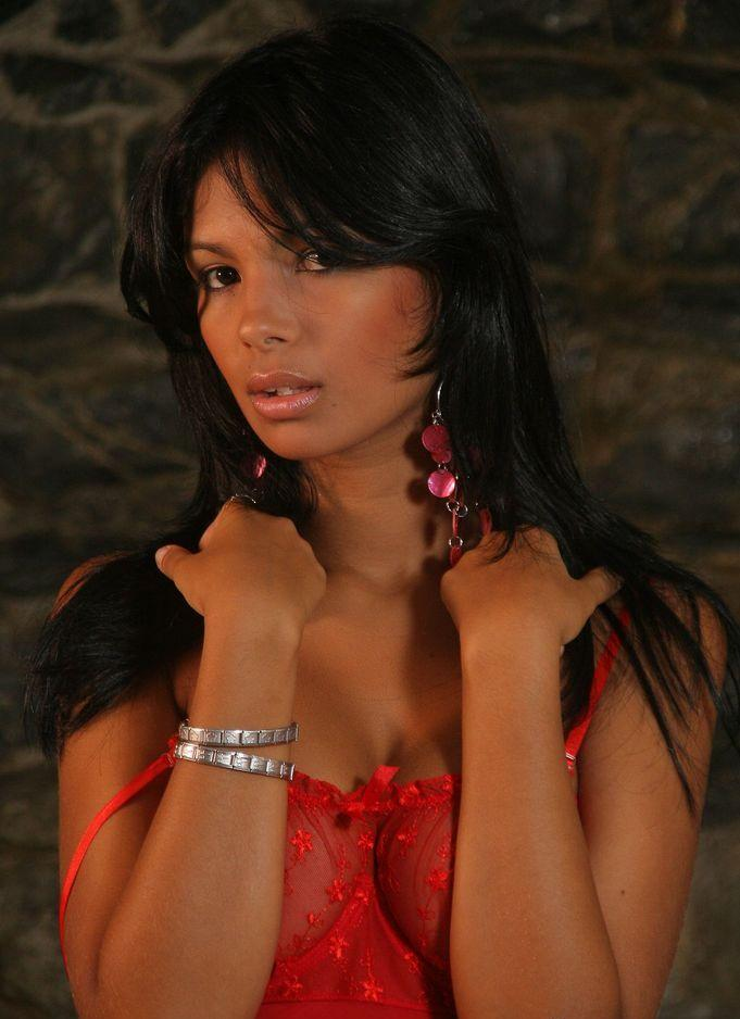 Karla-Spice-32
