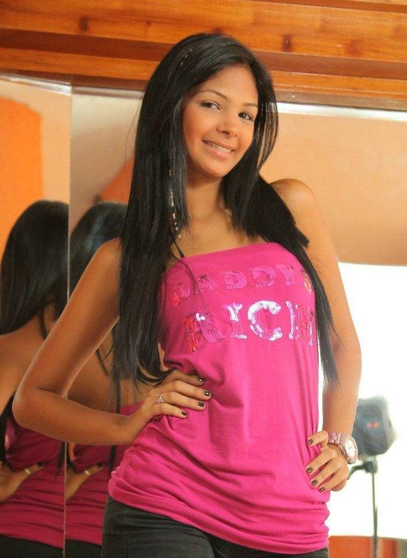 Karla-Spice-33-3