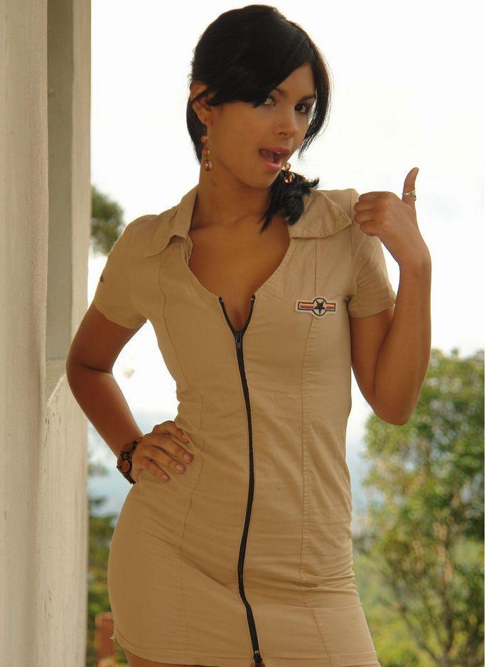 Karla-Spice-5-2