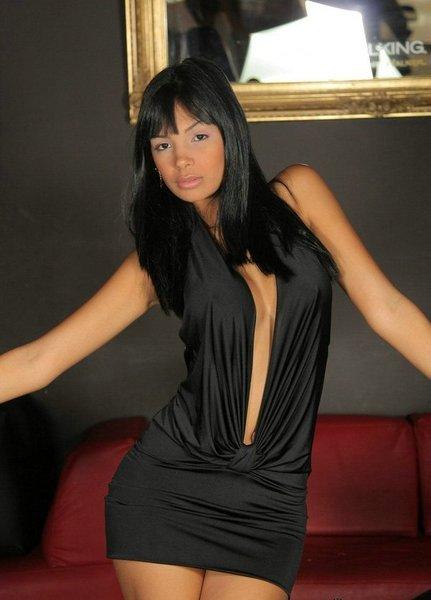 Karla Spice-8