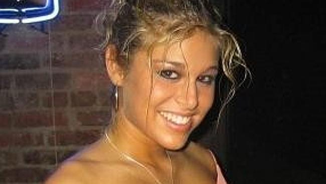 Melissa-Harrington-19
