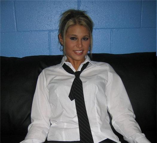 Melissa-Harrington-39