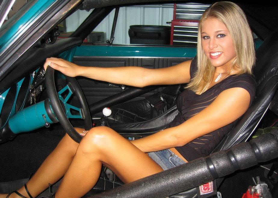 Melissa-Harrington-50-1