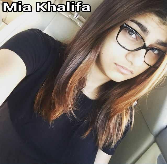 Mia-Khalifa-12-1