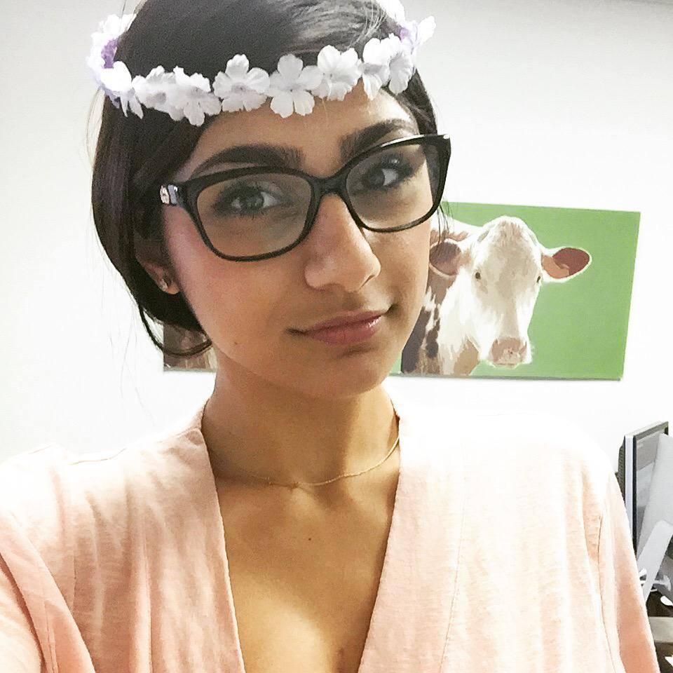 Mia Khalifa-15