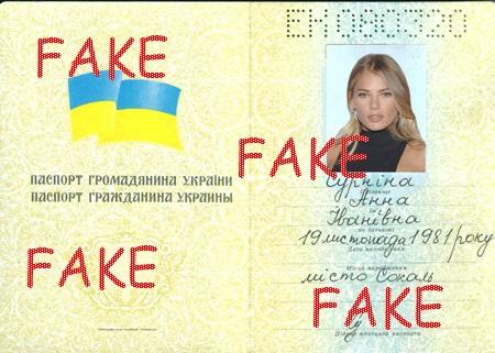 Tori-Black-passport_fake