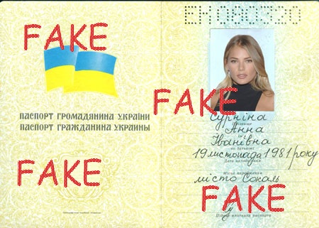 Tori-Black-passport_fake-1