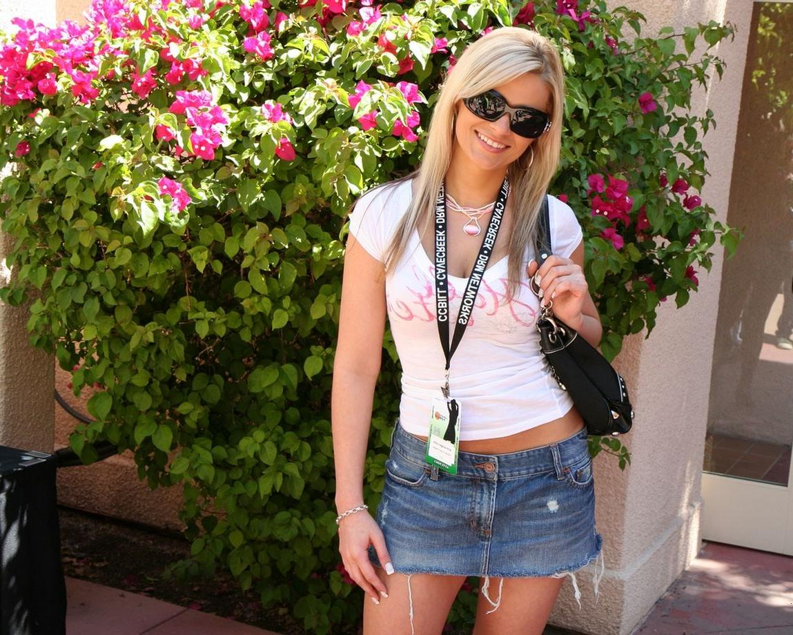 Lovestruckcom  United Statess favourite dating site for