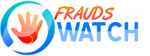 FraudsWatch.com