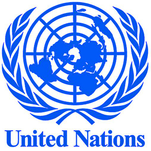 united-nations-1