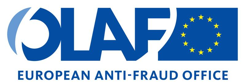 European-Anti-Fraud-Office-1
