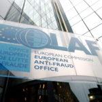 European Anti-Fraud Office
