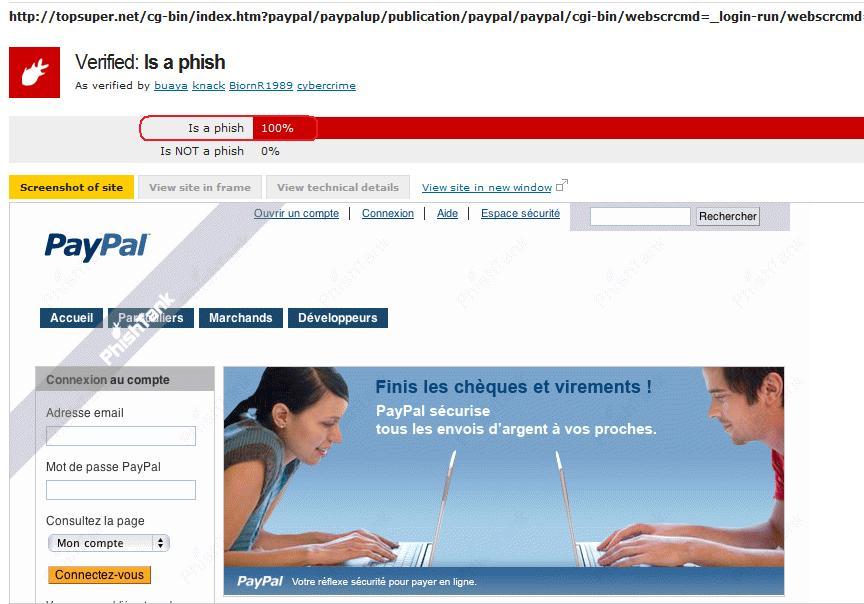 Paypal-Phishing-2