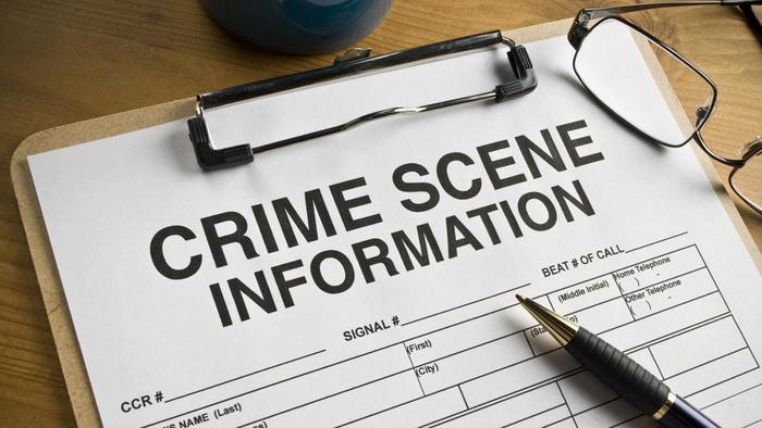 Report-Fraud