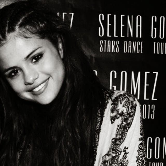 Selena-Gomez-10