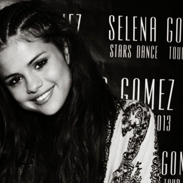 Selena-Gomez-10-3