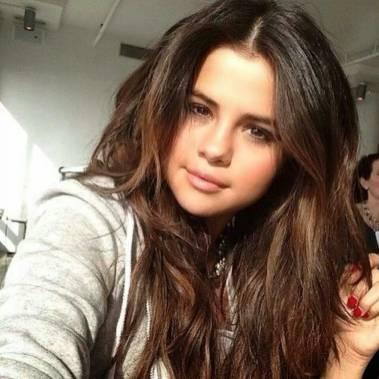 Selena-Gomez-18-1