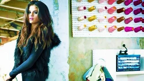 Selena-Gomez-21