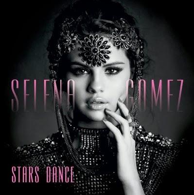 Selena-Gomez-25-2