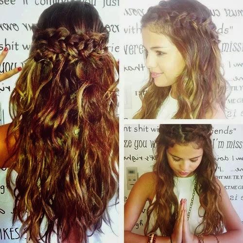 Selena-Gomez-3