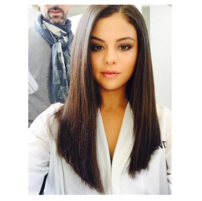 Selena-Gomez-32-1