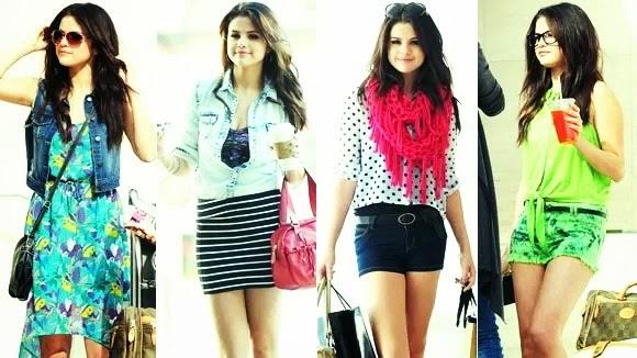 Selena-Gomez-34-2