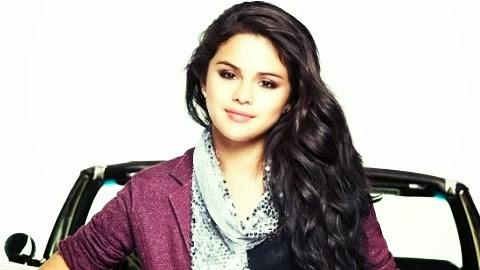 Selena-Gomez-9-1