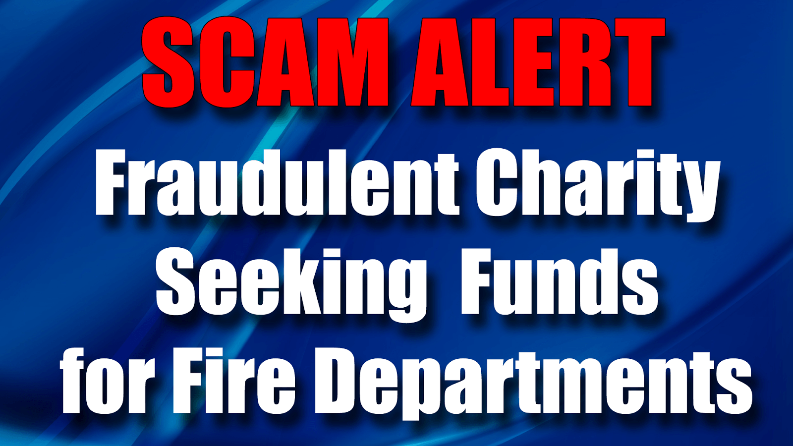 charitable-fund-fraud-1-1