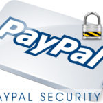 PayPal Intruder Detection