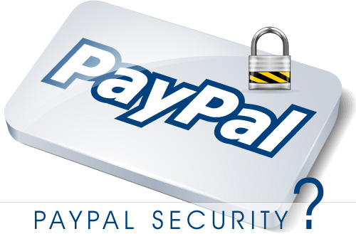paypal-security-threats