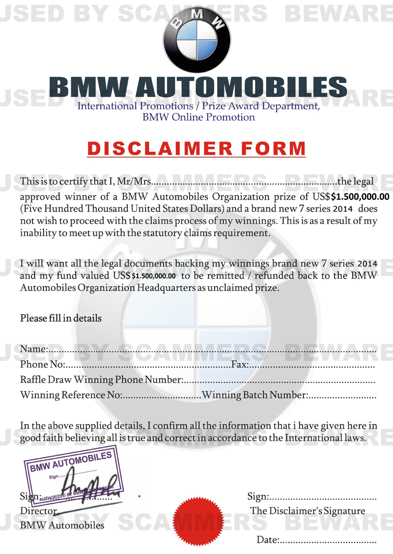 BMW-Lottery-Department-1