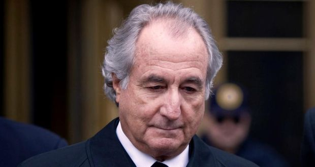 Bernard-Madoff-1
