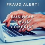 Business Emails Compromise