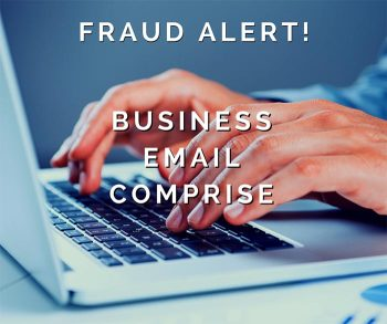 Business-Emails-Compromise