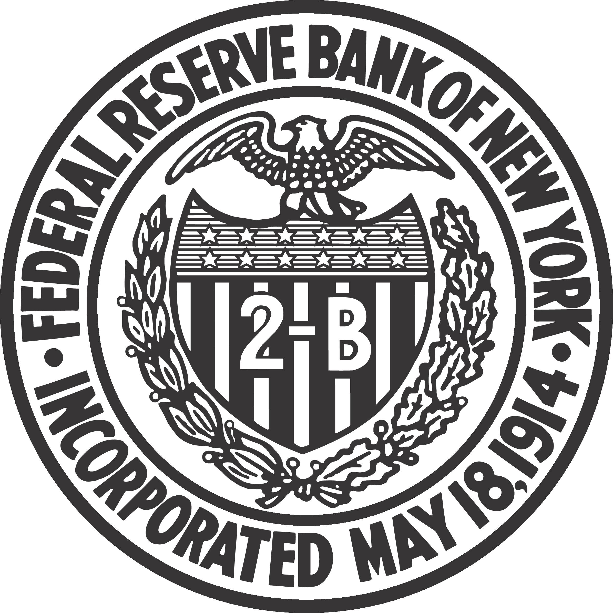 Federal Reserve Bank Of New York Fraudswatch