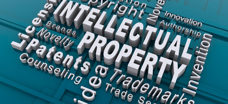 Intellectual-Property-Theft