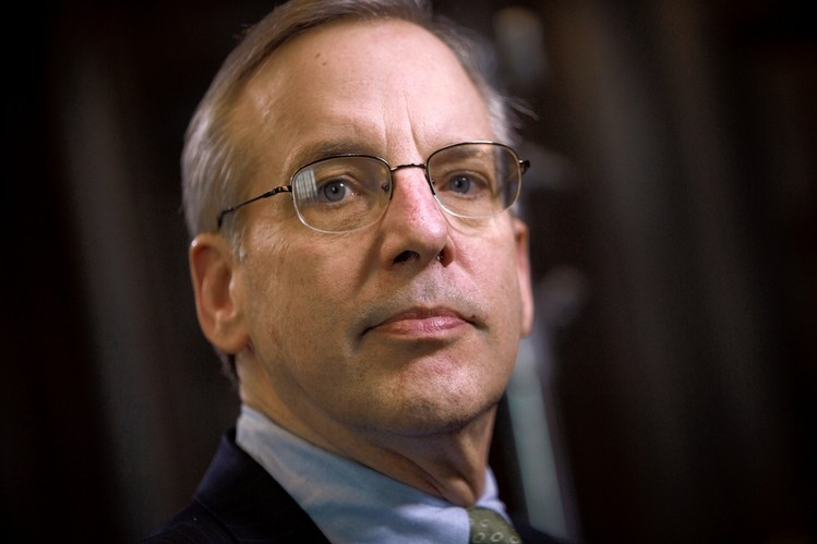 Mr.-William-C.-Dudley-Federal-Reserve-Bank-New-York-USA