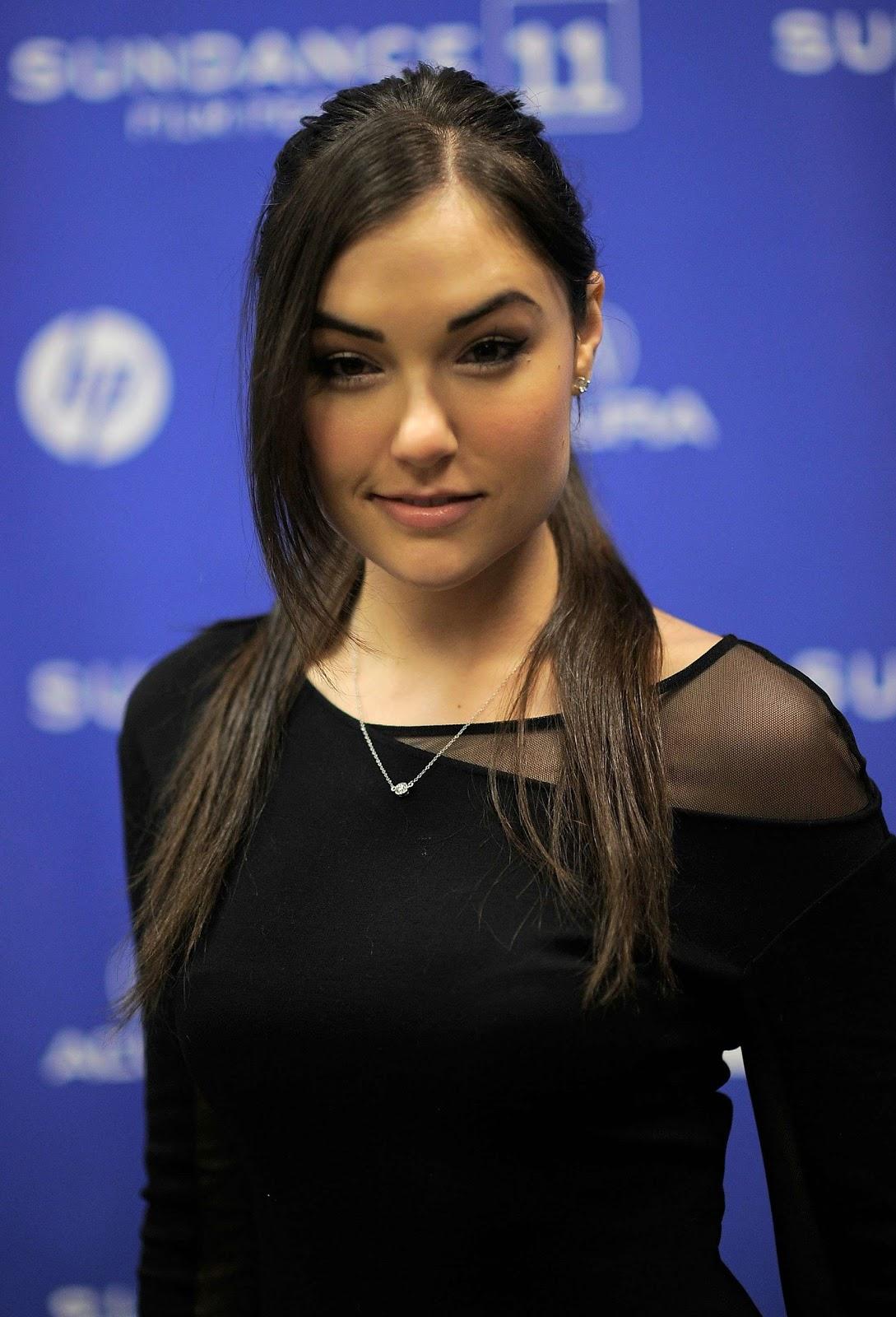 Sasha Grey15