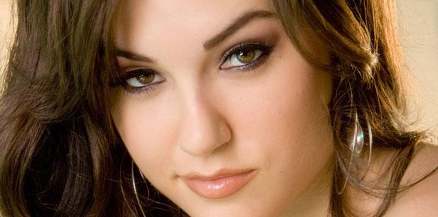 Sasha Grey-34