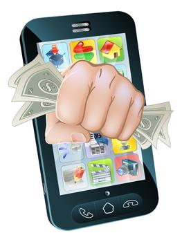 Telephone-Billing-Scheme