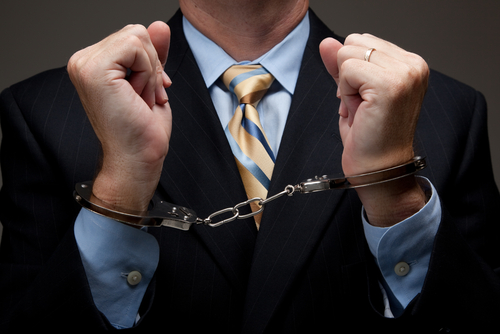 White-Collar-Crime1