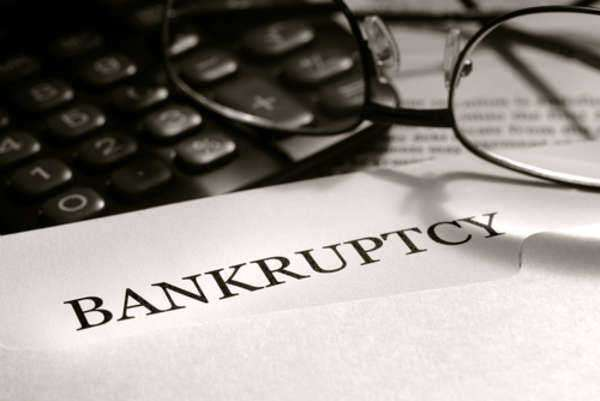 bankruptcy-1