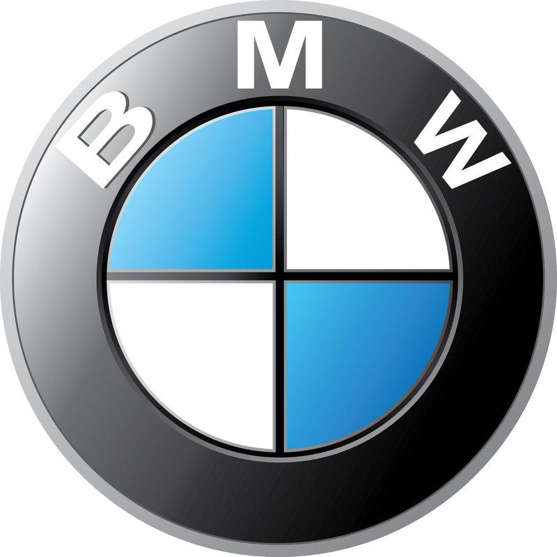 bmw-1-1
