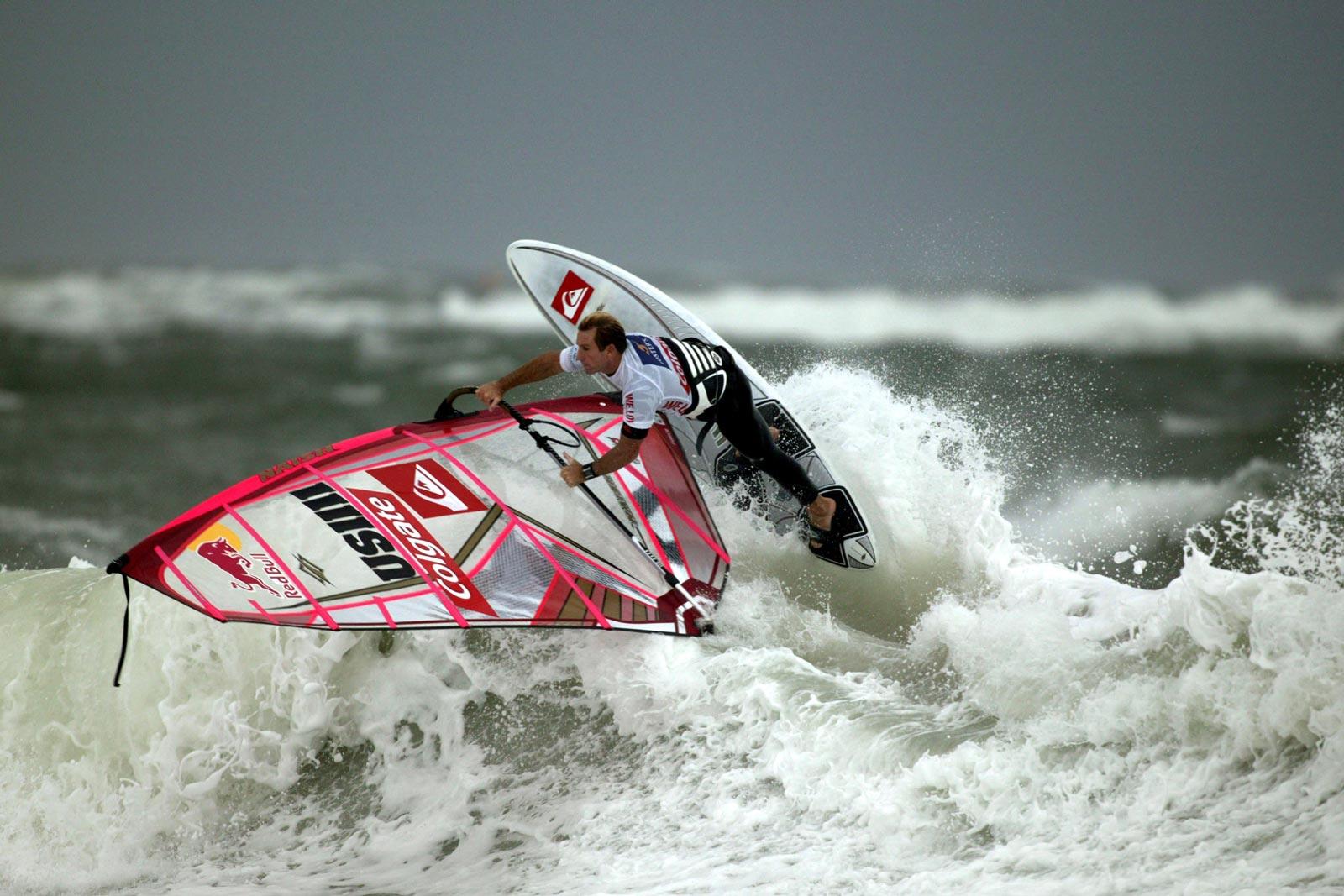 sea-man-person-surfer
