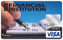 ATM-VISA-CARD-IS-READY-1