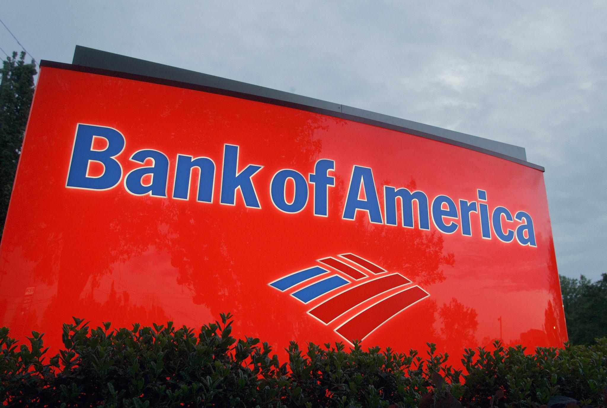 Bank-of-America-1